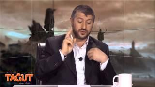 Tağut Kavramına 5 Farklı Tavır / Muhammed Emin Yıldırım / Siyer Tv