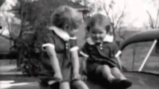 Wilco - Wishful Thinking (with lyrics)