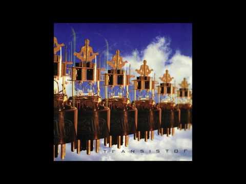 311  Transistor Full Album