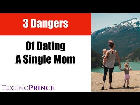SINGLE AUTISM MOM DATING|CHALLENGING REALITIES from YouTube · Duration:  4 minutes 32 seconds