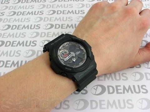 В данной категории представлены недорогие мужские модели наручных часов. Выбирайте часы исходя из ваших предпочтений. Максимальная цена часов не привысит 3-х тысяч рублей. Посмотреть дешевые мужские часы в москве можно в одном из наших пунктов выдачи или воспользоваться.