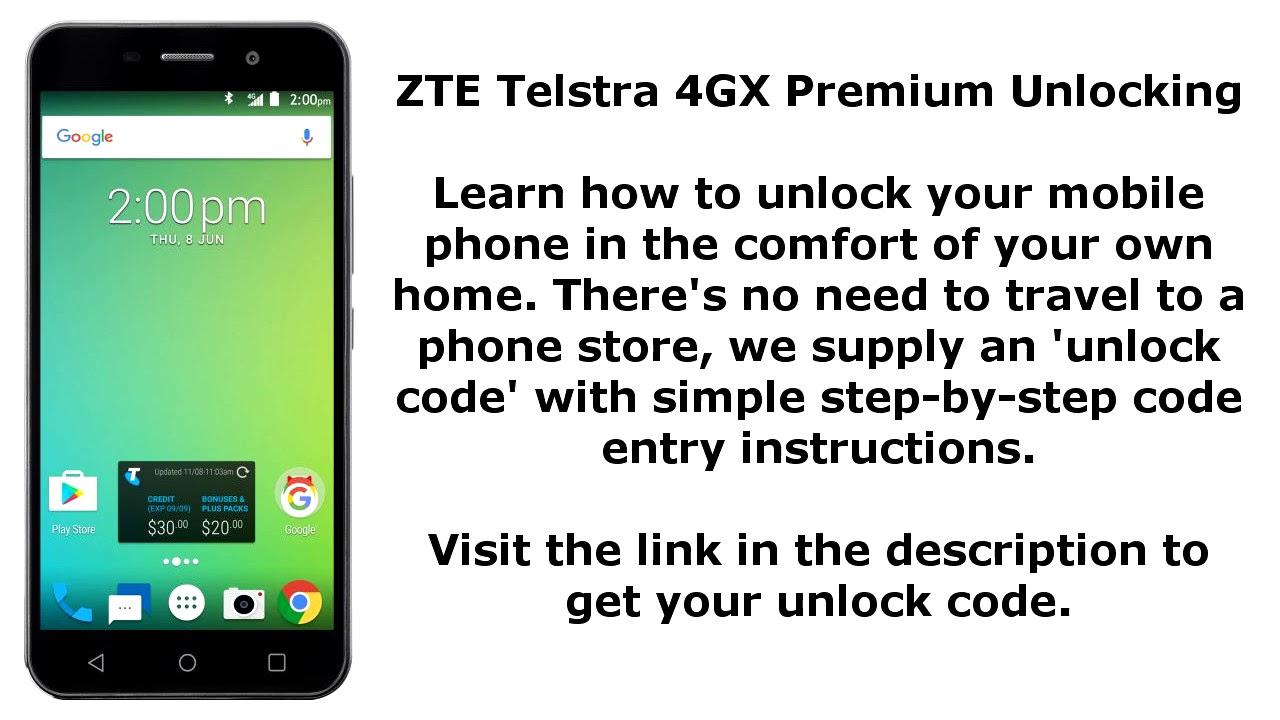16 digit unlock code telstra free | Free Mobile Phone