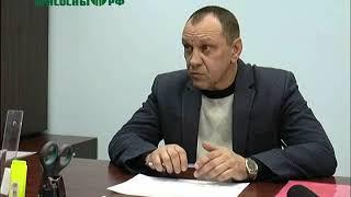 """Всероссийский забег """"Лыжня России-2019"""" состоится 9 февраля"""