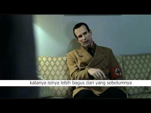 hitler wants ariel vs aura kasih video.mp4