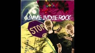 Indie Rock en Español Mix vol. 1