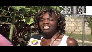 Crisis at Fly Jamaica after Crash of Plane (TVJ Prime Time News) December 4 2018