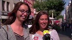 Bielefeld bietet eine Million Euro für Beweis seiner Nichtexistenz | n-tv