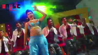 Pori Moni Hot Item Video Song Promo Valobasha Simahin 2015 Bangla Movie HD