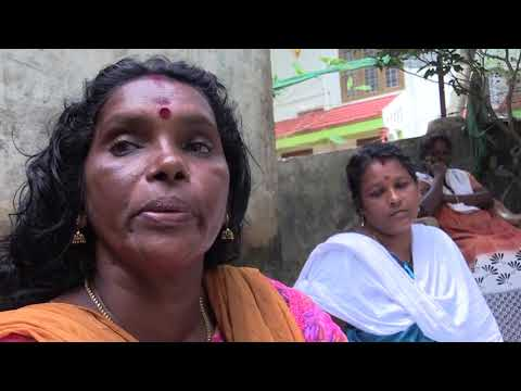 The dirty face of Caste in Kerala Flood Relief Part 4