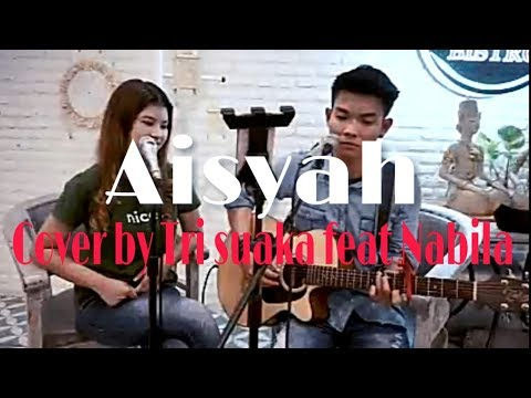 aisyah-istri-rasulullah-cover-tri-suaka-feat-nabila