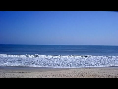 Outer Banks Weather | Daily Beach Reports | Twiddy