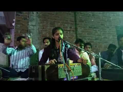 Jesal Toral Bhajan | Tora Rani Saheb Taro saybo Batav |