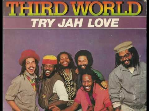 third-world-try-jah-love-robertz61