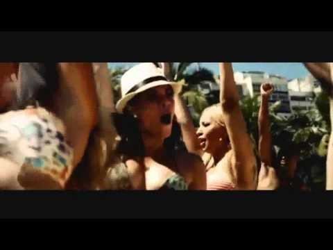 Axila Axila  Naldo - Panico na TV  (Paródia amor de chocolate)