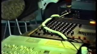 Danubius din Giurgiu 1990 !