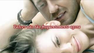 ♪ Dave Matthews Band - Stay Or Leave ♫ (tradução)