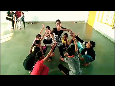 #Byaha Di  Anpad Hali Te   Haryanvi Song Boy And Girl Dance  Video👌👫