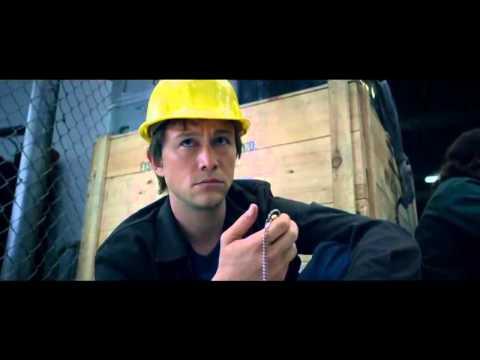 Kötéltánc - előzetes - trailer letöltés