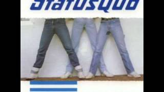 status quo too close to the ground (back to back).wmv