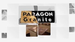 Paragon Granite - Demolition :30 TV Spot