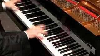 Trepak - Tchaikovsky - Duo Tengstrand-Sun