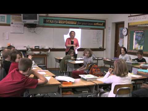 Видео 5th grade 5 paragraph essay rubric