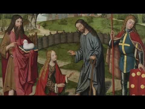 Buona Pasqua | Happy Easter