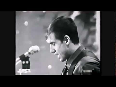 Adriano Celentano - Canzone (HD)