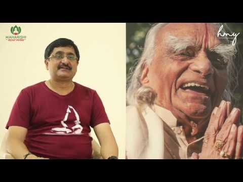 iyengar-yoga-–-therapy-for-stress-management