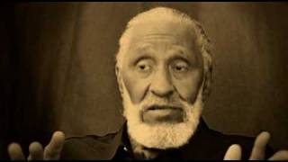 Sonny Rollins – The Role of the Rhythm Section
