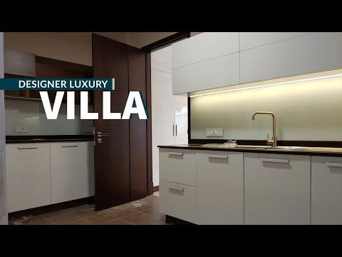 luxury-home-tour-||-luxurious-5bhk-villa-for-rent-in-whitefield-bangalore-||-villa-for-rent!