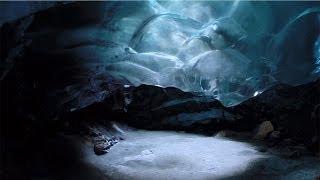 Video GoPro: Ice Caves download MP3, 3GP, MP4, WEBM, AVI, FLV Juni 2018