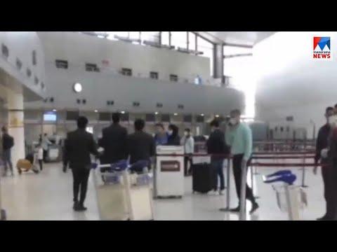 വീസകൾ റദ്ദായി; കുവൈത്തിൽ കയറമണമെങ്കില് പുതിയതിന് അപേക്ഷിക്കണം | Kuwait Visa
