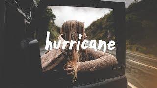 halsey - hurricane (stripped version)
