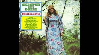 Watch Skeeter Davis Touch Your Woman video