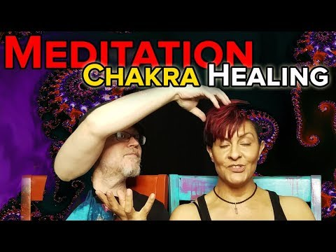 Guided Meditation For Healing Chakras | Chakra Healing Meditation,healing,meditation,for,chakras,chakra,guided,you,this,your,the,Jason Stephenson – Sleep Meditation Music,Michael Sealey,guided meditation for healing,guided meditation for healing chakras,chakra healing meditation,healing chakras meditation,meditation for healing,chakra healing guided meditation,chakra healing meditation guided,guided healing meditation,heal chakras,guided meditation,healing meditation guided,healing meditation,how to meditate,meditation,meditate,healing the chakras,healing chakras,Zen Rose Garden