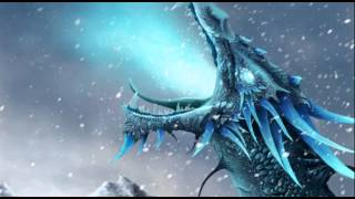 The World of Ice and Fire – The Shivering Sea & Ib