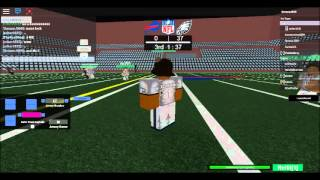 How To: God Jump/QJ/TJ/DJ/ [Roblox] New Football Legends