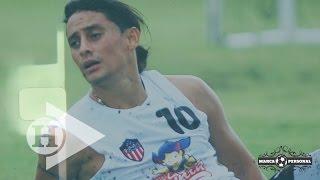 Giovanni HernГЎndez | Marca Personal | EL HERALDO