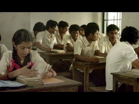 Manikya chirakulla Lyrics - Idukki Gold Movie Songs Lyrics