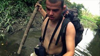 Baixar #13 Przez Świat na Fazie - Dżungla