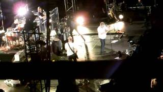 roger daltrey plays tommy in ottawa 2011 complete