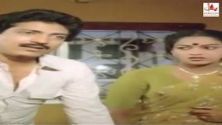 Latest Tamil Full Length Movie   HD Quality   New Tamil Movies 2017   HD