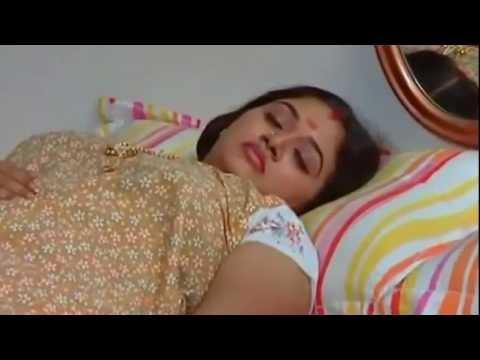Serial Actress Saranya Sasi Hot, Saranya Serial Actress video thumbnail