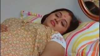 serial actress saranya sasi hot saranya serial actress video