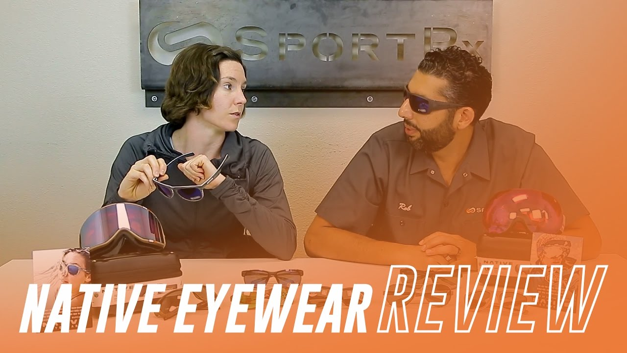 f117ed2b203 Native Eyewear Review