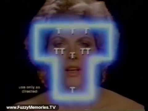 WLS Channel 7 - The Day After (Commercial Break #2, 1983)