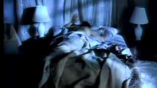 Laura Branigan Self Control 1984 Full HD 1080p