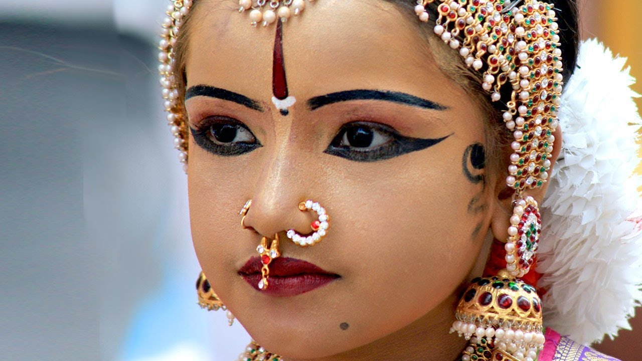Hindistan'a Olan Bakış Açınızı Değiştirecek 30 Şaşırtıcı Gerçek