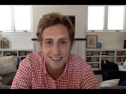 Ben Rector Live From Your House